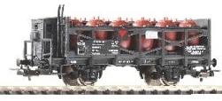 Diesellok V180 DR III