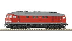 Diesellok BR 232