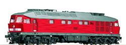 Diesellok BR 232 DB AG SND.
