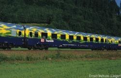 Touristikzug-Erganzungswagen1.K