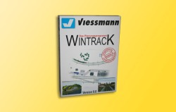 Wintrack 15.0 complete editio
