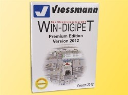 WIN-DIGIPET Premium Edt.GB