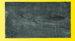 VOL/H0 Mauerplatte Naturstein, 21,2 x 11,5 cm