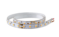 LED-Leuchtstreifen 8 mm breit mit warmweißen LEDs 2000K