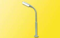Whip Lamp