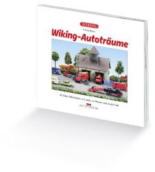 $$ WIKING-Buch