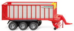 Pöttinger Ladewagen