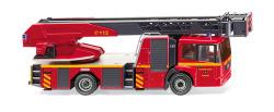 Feuerwehr DL 32 (MB Econic)
