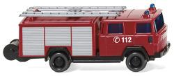 Feuerwehr LF 16 (Magirus)