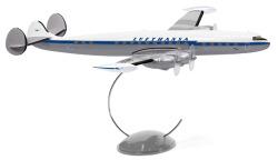 "Lockheed Super Constellation ""Lufthansa"""