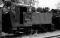 Bemo 1006871 DR 99 1685-9 steam loco RTR