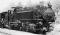 Bemo 1008820 DR 99.73-76 steam loco kit