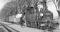 Bemo 1016851 DR 99 570 Ruegen sae. IV K steam loco RTR