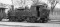 Bemo 1016853 DR 99 553 Ruegen sae. IV K Reko steam loco RTR