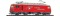Bemo 1262553 $ $ MGB HGe 4/4 3 Zahnradlok