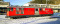 Bemo 1263551 MGB Deh 4/4 21 Gepäcktriebwagen ex BVZ