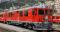 Bemo 1269113 RhB ABe 4/4 53 Berninatriebwagen Tirano neurot