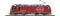 Bemo 1362418 SBB HGe 4/4 101 968 Zahnradlok digital