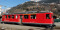 Bemo 1366147 RhB ABe 4/4 47 Berninatriebwagen mit Sound