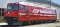 Bemo 1459174 RhB Ge 4/4 III 644 Lok Designentwurf H0 3L-WS mit LokSound M4