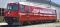 Bemo 1559174 RhB Ge 4/4 III 644 Lok Designentwurf H0 3L-WS digital