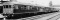 Bemo 1620800 DB VT 24 649/650 railcar red DC