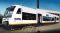 Bemo 1630902 DB Regio Bayern 650 322, GS