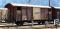 Bemo 2250100 RhB Gb 5020 Gedeckter Güterwagen