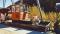 Bemo 2257294 DFB Kkl 2774 Niederbordwagen
