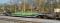 Bemo 2289151 RhB Sbk-v 7711 Transportwagen mit Holzverladegestell  Formneuheit