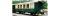Bemo 3231116 RhB B 2076 Zweiachser grün/creme