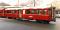 Bemo 3245112 RhB Mitteleinstiegswagen B 2302, Signet