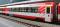 Bemo 3288262 MGB Ap 4021 Panoramawagen