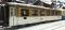 Bemo 3292348 MOB B 218 Personenwagen GoldenPass