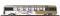 Bemo 3588312 MOB Bs 252 Panoramawagen GoldenPass Panoramic 3L-WS