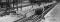 Bemo 6510000 Rollbockumsetzanlage