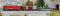 "Bemo 7258150 RhB Freight Train"" starter set"