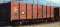 Bemo 9451104 RhB E 6604 open goods car timber side wall 0m