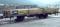 Bemo 9463114 RhB Kk-w 7334 Niederbordwagen BAS