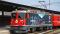 Bemo 9958169 RhB Ge 4/4 II 619 Anniversary locomotive 100 years Bernina digital with sound (Fama/Utz)
