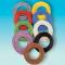 Brawa 3102 Litze 0,14 mm², 10 m Ring, rot