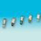 Brawa 3274 Liliputlampe M60.204 16V/30mA
