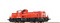 Brawa 41800 H0 Diesellok 261 DB AG, VI, DC An BASIC+