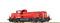 Brawa 42732 H0 Diesellok 265 DB AG, VI, DC An BASIC+