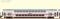Brawa 44509 H0 DST IC2 2Kl DB VI DC EXT