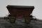 Brawa 48796 $ Kohletrichterwagen Otw DRG Mainz Ep. II patiniert, Sonderausgabe 65 Jahre BRAWA auf der Internationalen Spielwarenmesse
