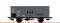 Brawa 67467 $ N Güterwagen G DRG, II, Hohenzollern