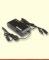 Brawa 99810 Universal-Netzteil DH 12-24V/100W