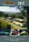 Brekina 12216 BREKINA-Autoheft 2017