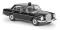 Brekina 13108 MB 280 SE Taxi von Starmada